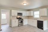 2607 Franklin Ave - Photo 8