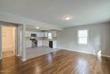 2607 Franklin Ave - Photo 9