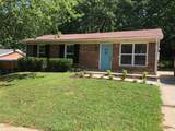 8005 Afterglow Dr - Photo 1