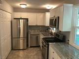 8005 Afterglow Dr - Photo 2