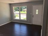 8005 Afterglow Dr - Photo 4