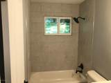 8005 Afterglow Dr - Photo 5