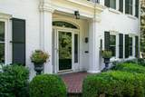 1264 Eastern Pkwy - Photo 3