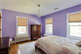 1264 Eastern Pkwy - Photo 34