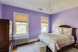 1264 Eastern Pkwy - Photo 35
