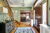 1264 Eastern Pkwy - Photo 5