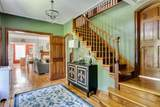 1264 Eastern Pkwy - Photo 7