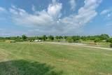 5750 Buck Creek Rd - Photo 11