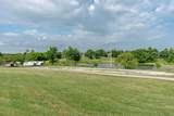5750 Buck Creek Rd - Photo 12