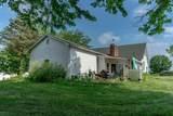 5750 Buck Creek Rd - Photo 18