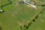 5750 Buck Creek Rd - Photo 28