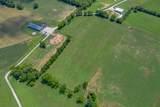 5750 Buck Creek Rd - Photo 29