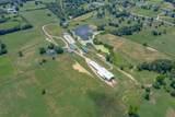 5750 Buck Creek Rd - Photo 30