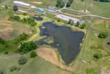 5750 Buck Creek Rd - Photo 36