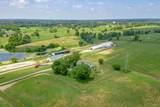 5750 Buck Creek Rd - Photo 42