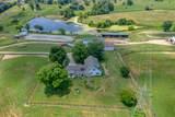 5750 Buck Creek Rd - Photo 44