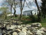 5750 Buck Creek Rd - Photo 72