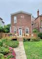1324 Brook St - Photo 46