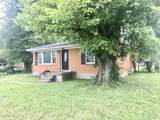 6301 Terry Rd - Photo 2
