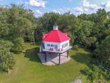 5750 Captains Quarters Rd - Photo 3