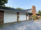 117 Springhill Dr - Photo 23