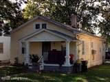 1306 Weller Ave - Photo 1