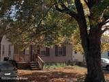 1213 Homeview Dr - Photo 1