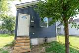 1451 9th St - Photo 1