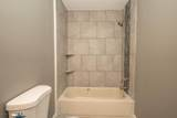 1451 9th St - Photo 20