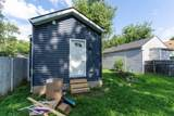 1451 9th St - Photo 22