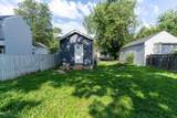 1451 9th St - Photo 23