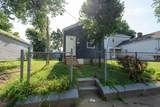 1451 9th St - Photo 27
