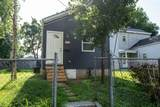 1451 9th St - Photo 28