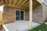 1134 Greens Dr - Photo 40