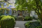1258 Bassett Ave - Photo 1