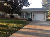 1705 Colony Ct - Photo 1