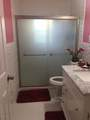 1705 Colony Ct - Photo 14