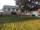 1705 Colony Ct - Photo 3