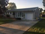1705 Colony Ct - Photo 4