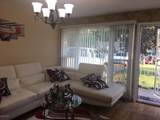1705 Colony Ct - Photo 9
