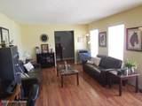 1255 Pendleton Rd - Photo 13