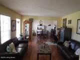 1255 Pendleton Rd - Photo 14