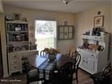 1255 Pendleton Rd - Photo 16