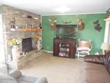 1255 Pendleton Rd - Photo 18