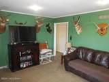 1255 Pendleton Rd - Photo 20