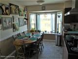 1255 Pendleton Rd - Photo 21