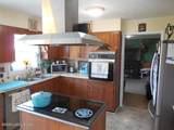 1255 Pendleton Rd - Photo 24