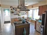 1255 Pendleton Rd - Photo 25