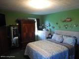 1255 Pendleton Rd - Photo 27