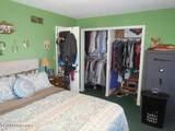 1255 Pendleton Rd - Photo 28